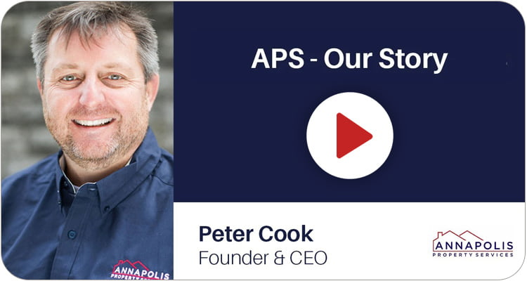 Peter - The APS Way to Market Your Property